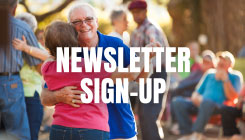 Sign up to receive the Vermilion Parish Newsletter